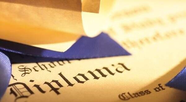 Diploma relacoes publicas
