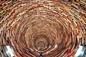 top 10 sites baixar livros gratis