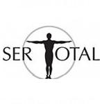 SerTotal Consultoria
