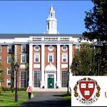 Harvard Curso Online Gratuito Arquitetura Quarentena Coronavirus