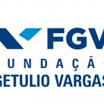 FGV Coronavirus Quarentena Cursos