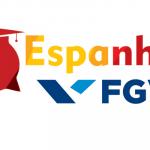 Espanhol FGV Cursos Coronavirus Quarentena