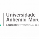 Anhembi Morumbi Cursos Gratuitos Quarentena Coronavirus