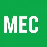 MEC Cursos Gratuitos Quarentena Coronavirus