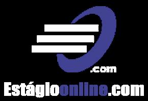 02c68eb09c3 Jovem Aprendiz Zara - inscrições abertas - Estágio Online