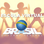 Escola Virtual do Governo