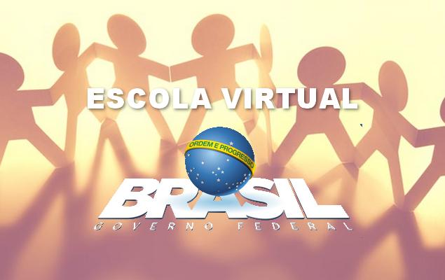 Escola Virtual do Governo