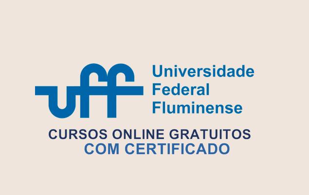 Cursos Online Gratuitos Universidades Internacionais Com Certificado