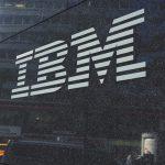 Programa IBM Home Office