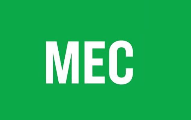 Mec Lancou 117 Cursos Online Gratuitos Com Certificado Estagio Online