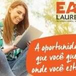 EAD Laureate, bolsas de graduação e pós com até 40% de desconto