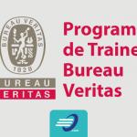 Programa de Trainee