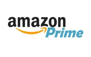 Amazon Prime Coronavirus