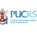 PUC RS Coronavirus