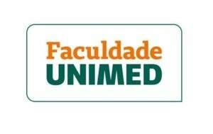 Faculdade Unimed Cursos Quarentena Coronavirus