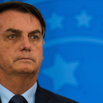 Bolsonaro Sanciona MP