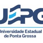 uepg cursos online gratuitos quarentena coronavirus