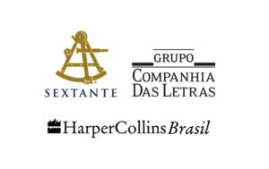 livros gratis sextante companhia das letras harper collins
