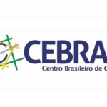 CEBRAC cursos online gratuitos com certificado