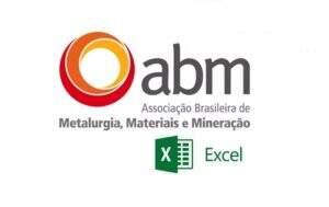 ABM curso online excel