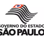 Governo de SP Cursos Online Gratuitos Inglês
