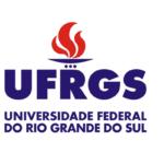 UFRGS 65 cursos online gratuitos com certificado