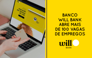 Will Bank